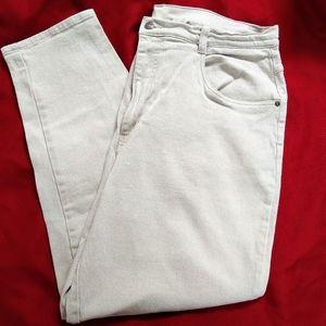 Cherokee Women's Jeans